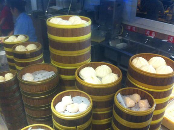 1_dumplings (2)