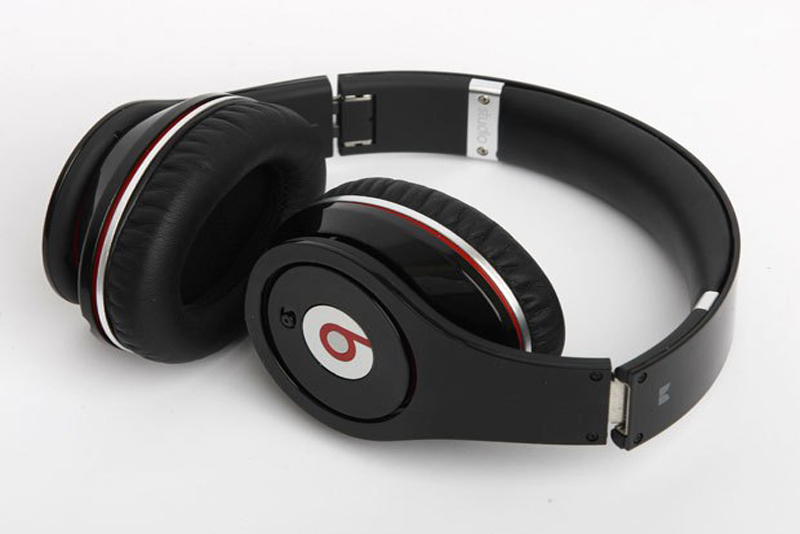 opportunity for beats electronics llc Home shop beats studio parts beats studio 20 parts studio 20 red aux cable beats electronics, llc model: opportunities for bulk orders available.