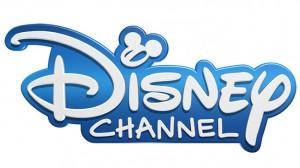 DisneyNewLogo