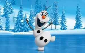 Frozen_Olaf_EW_A.JPG