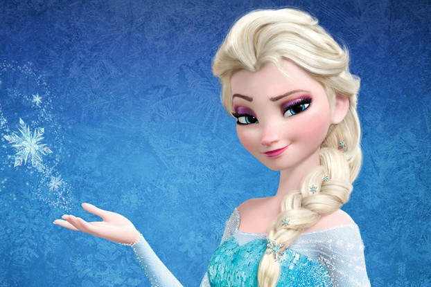 FrozenNew2