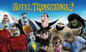 HotelTransylvania2