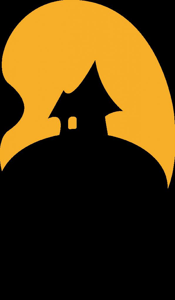 HouseofCool