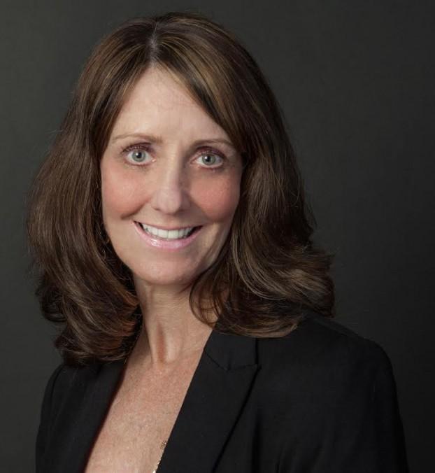 Lisa Streff