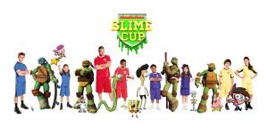 SlimeCup