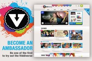 Viddiverse2