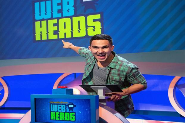 WebHeads2