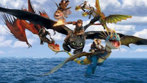 Copied from StreamDaily - httyd