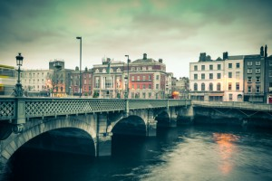 Copied from Playback - shutterstock_Dublin