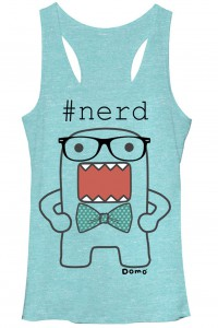 13domo040b_love_nerds