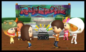 3DS_TomodachiLife_2