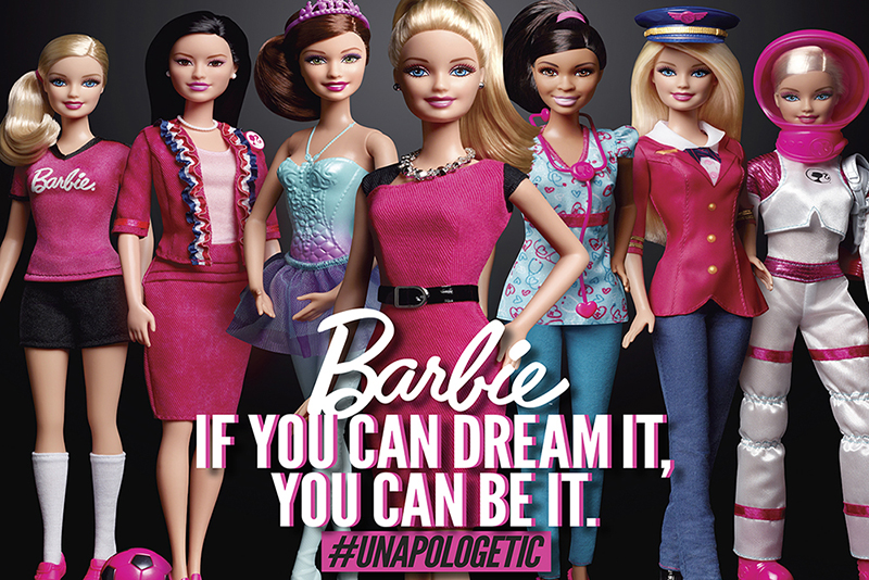 BarbieEntreBillboard