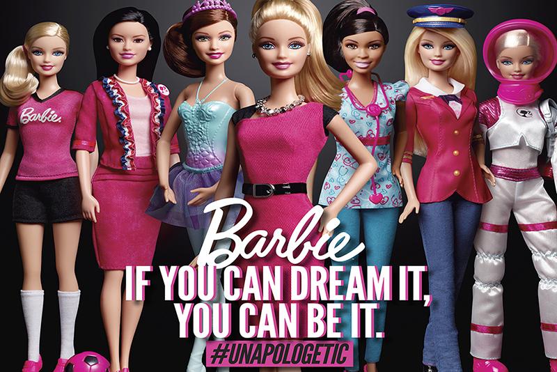 BarbieEntreBillboard