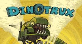 Copied from StreamDaily - Dinotrux