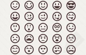 Emoticons