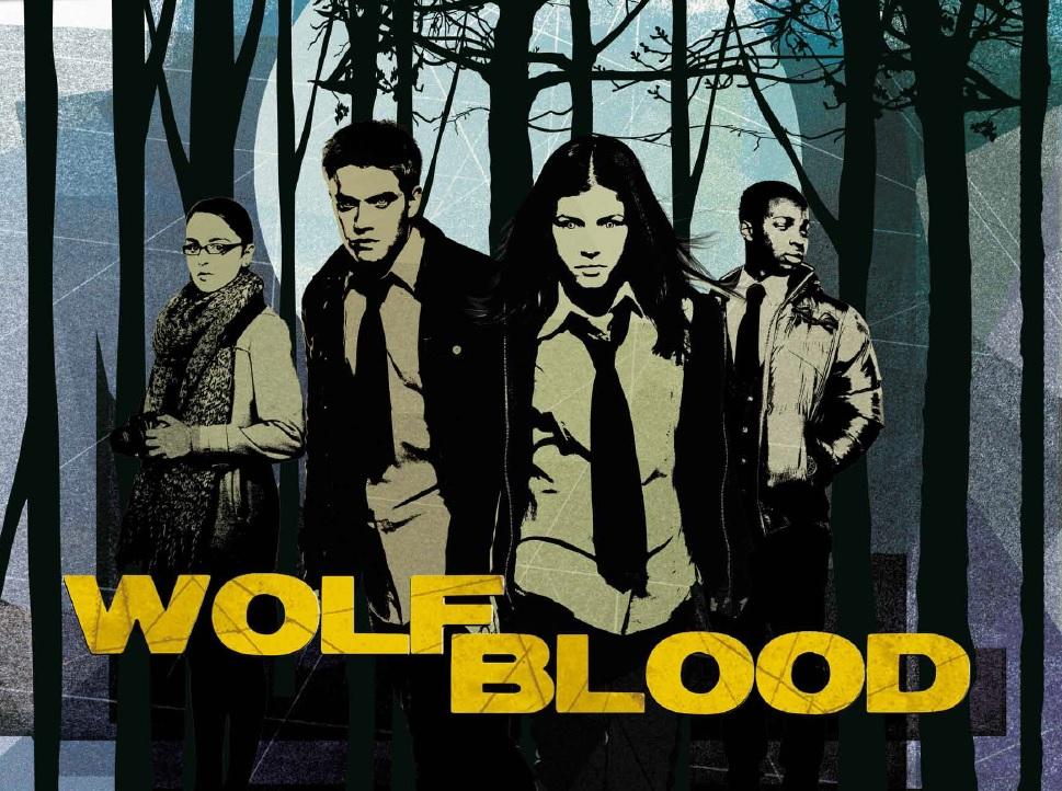 Bulldog Brings In New Wolfblood Licensees 187 Kidscreen