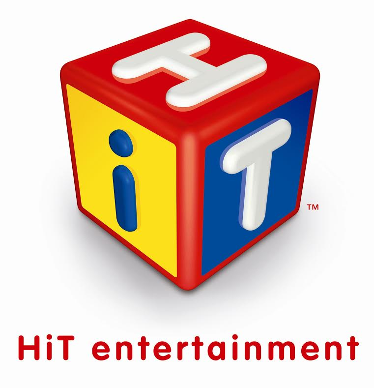 HIT Entertainment