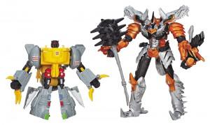 Hasbro_Transformers 3
