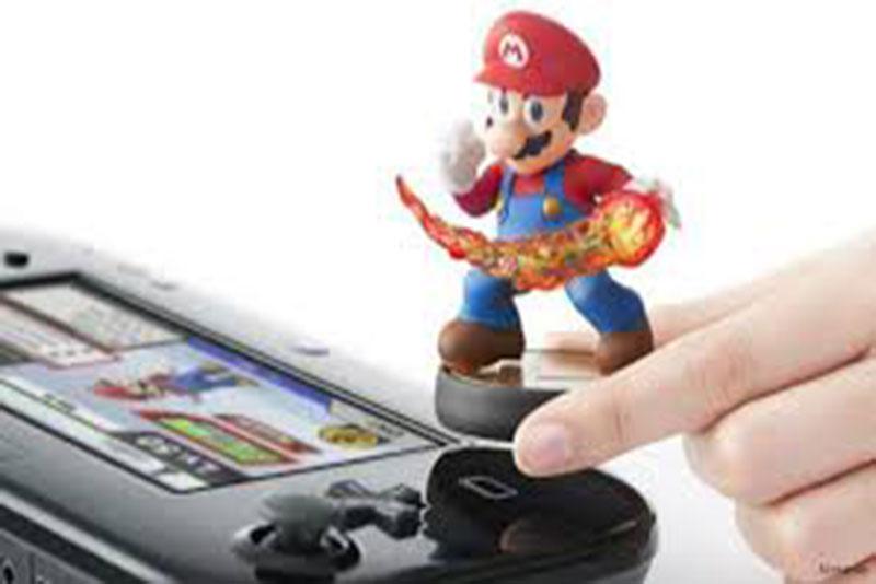 NintendoAmiibo