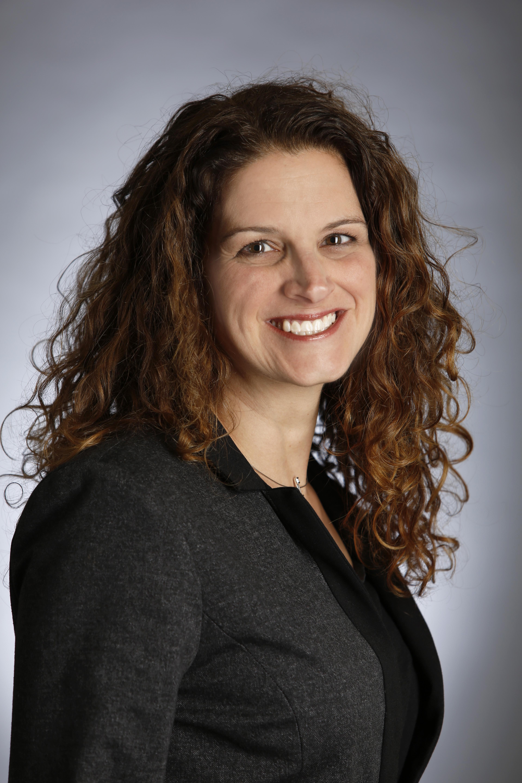 Stacy Lellos