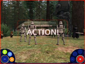 StarWarsSceneMakerApp