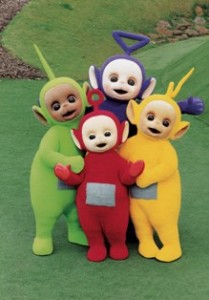Copied from Playback - DHX MEDIA  _ Teletubbies