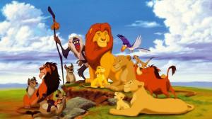 the-lion-king-original