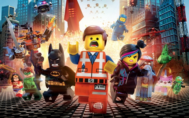 the_lego_movie_2014-wide