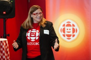 Copied from Playback - 14JUL-KidsCBC-2014_Kim_Wilson