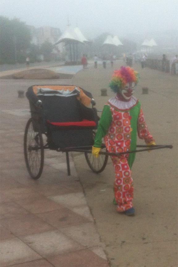 1_clown