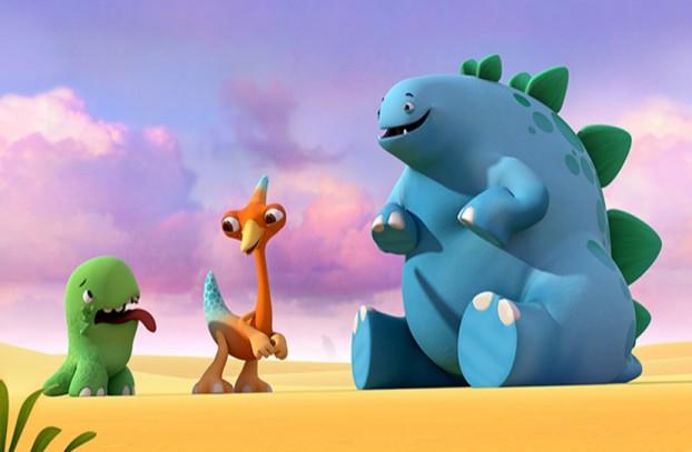 Dinopaws3
