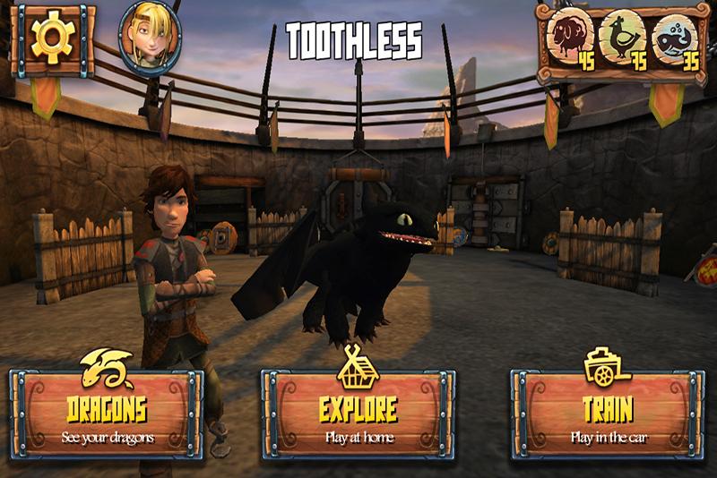 Dragons-Adventure-World-Explorer2