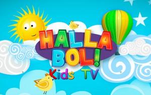 HallaBol2