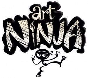 Image - Art Ninja