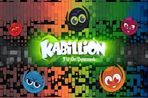 KabillionYouTube2