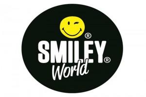 SmileyLogo