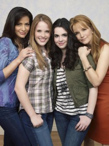 SwitchedAtBirth