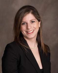 Vanessa Shapiro