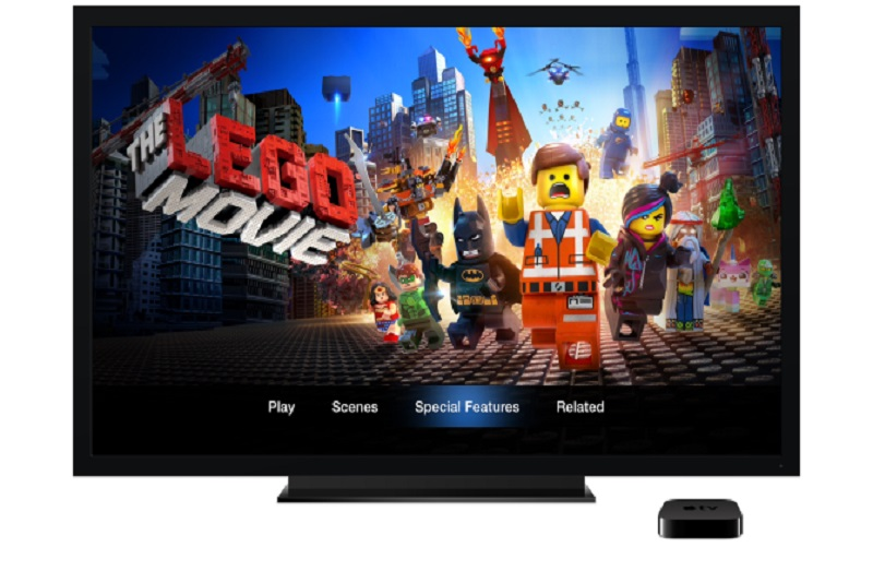 apple-tv-lego-movie-itunes-extras