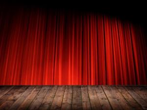 curtain-269920_640
