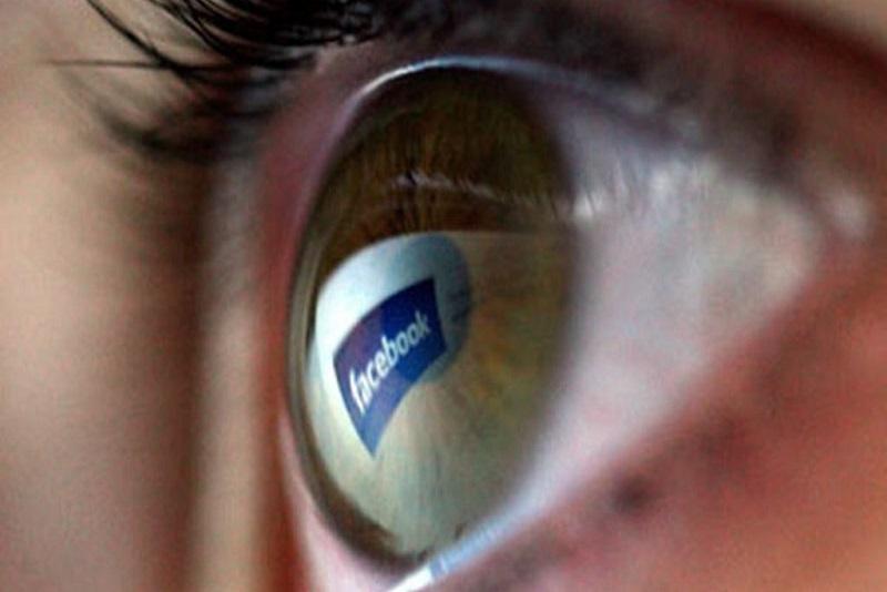 facebook-eye-e1403978392750