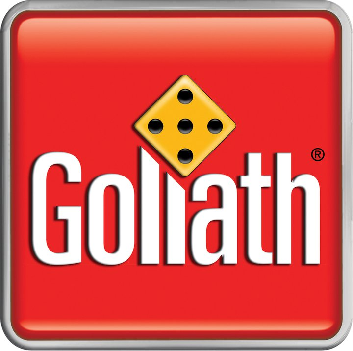 goliath-games-logo