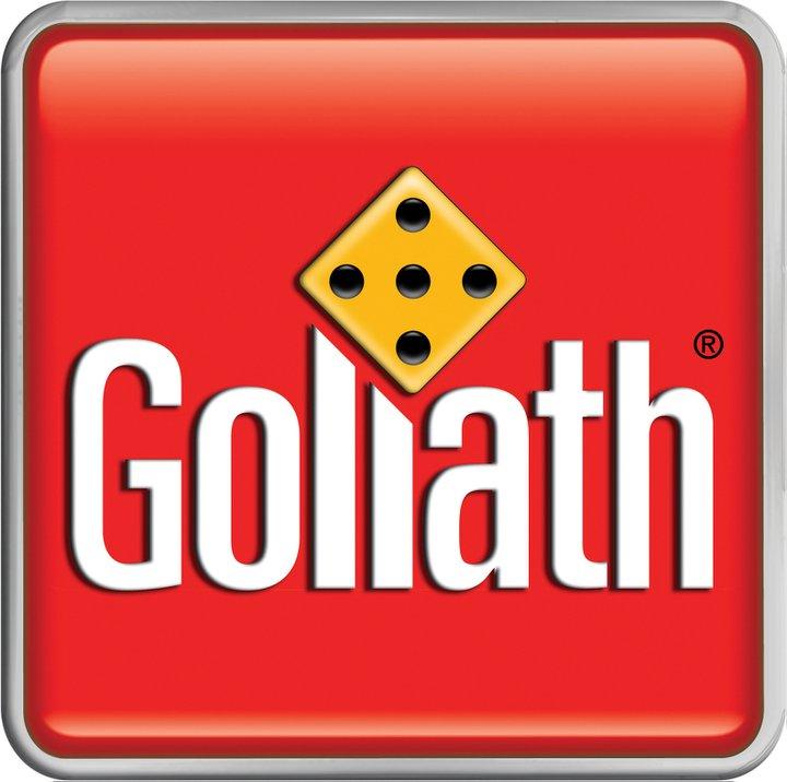 goliath-games-logo