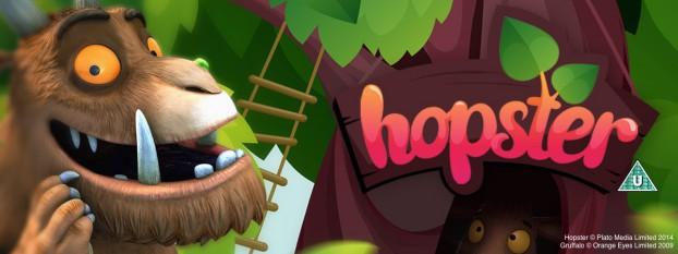gruffalo-hopster image