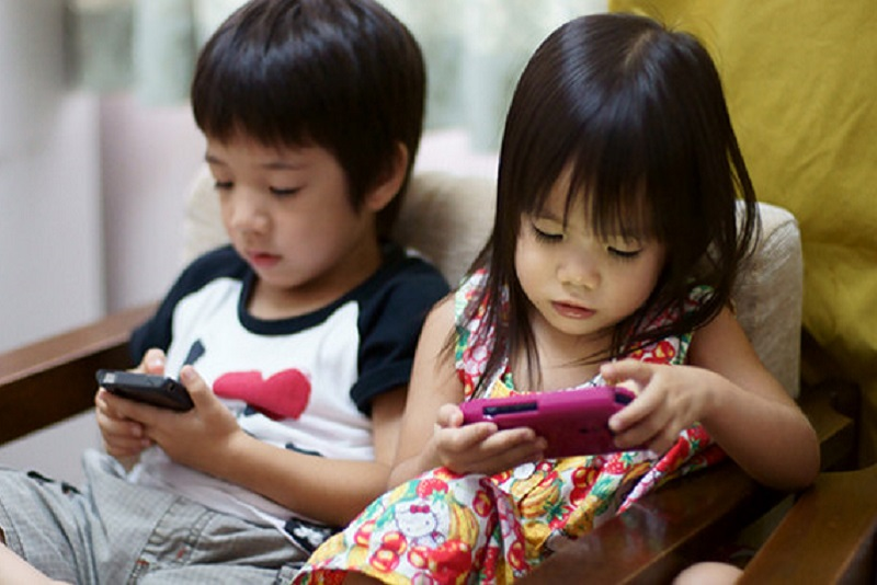 kids_apps