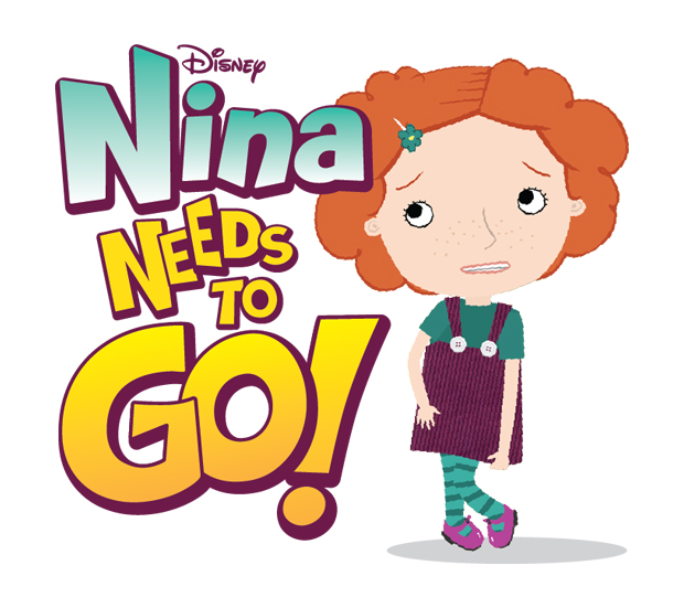 nina-needs-to-go-post
