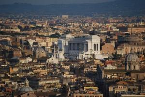 rome-383745_640