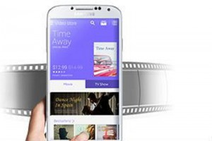 samsung-video-hub1