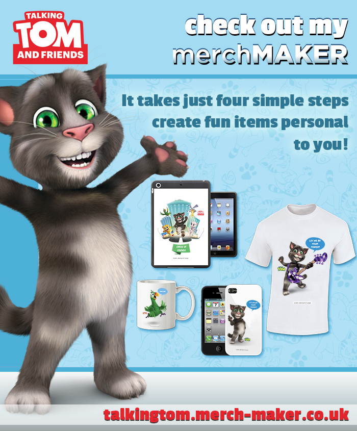 0006 TALKING TOM FACETWITR AD 3