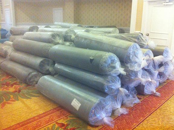 7_carpetrolls